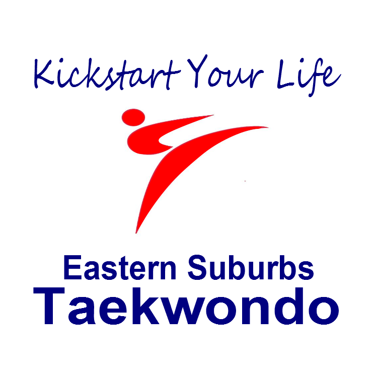 Taekwondo Training is Good Fun, Great for Fitness and Mental Discipline